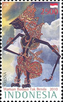 postage stamps and postal history of indonesia wikipedia