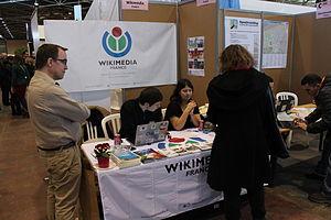 Grants apg proposals 2014 2015 round2 wikim dia france - Salon primevere lyon ...