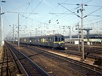 Standard Pont-Cardinet sept 1976-a.jpg