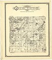 Standard atlas of Becker County, Minnesota - including a plat book of the villages, cities and townships of the county, map of the state, United States and world - patrons directory, reference LOC 2010587948-20.jpg
