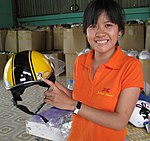 Standards boost competitiveness and quality in Vietnam (5071426152).jpg