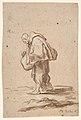 Standing Pilgrim Friar. MET DP810379.jpg