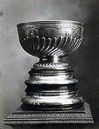 Stanley Cup 1921.jpg