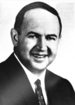 Stanley K. Hathaway (WY).png