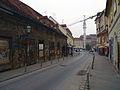 Stara Vlaška Street.jpg