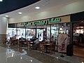 Starbucks (4426195228).jpg