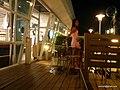 Starbucks Coffee at Royal Garden Plaza - panoramio.jpg