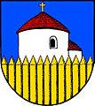 Stare Mesto UH CZ CoA.jpg