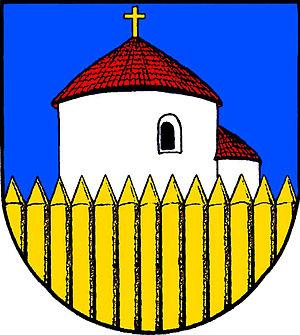 Staré Město (Uherské Hradiště District)