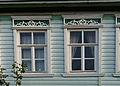 Starocherkassk 02 (4147677294).jpg