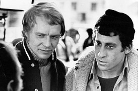 Starsky and hutch 1975.JPG