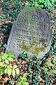 Stary cmentarz żydowski w Cieszynie42.JPG