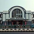 Stasiun Jakartakota 2018 cropped.jpg