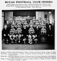 StateLibQld 1 115268 Bucas Football Club (Seniors), ca. 1947.jpg