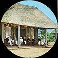 State officials, Congo, ca. 1900-1915 (IMP-CSCNWW33-OS12-21).jpg