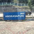 Station - Angkasapuri.JPG