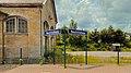 Station Neufchateau Naam.jpg