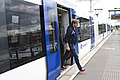 Station Rodenrijs (7748406068).jpg