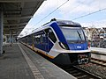 Station Zwolle NS SNG 2725+2322 (2019-03-31).jpg
