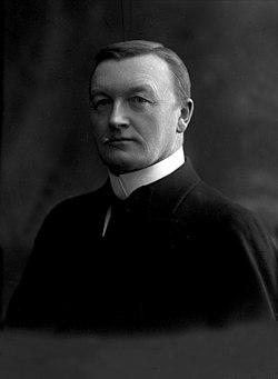 Statsminister Jens Bratlie, mars 1912 (NFB.05726).jpg