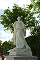 Statue 03, Park of Versailles, August 2012.jpg