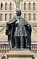 Statue of Sir Pherozeshah Mehta.jpg