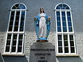 Statue vierge Marie.JPG