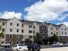 Staybridge Suites (Davenport, Iowa).JPG