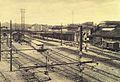 Stazione Asti 1934.jpg