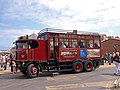 Steam Powered Bus, Whitby - geograph.org.uk - 2008994.jpg