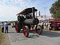 Steam Tractor (7984184935).jpg