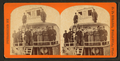Steamer 'Marion' with passengers, from Robert N. Dennis collection of stereoscopic views 2.png