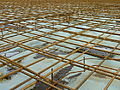 Steel reinforcement J1b.JPG