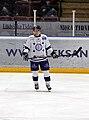 Stefan Gråhns 02.jpg