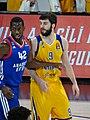 Stefan Marković 9 BC Khimki EuroLeague 20180321 (1).jpg