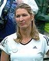 Steffi Graf in Hamburg.jpg