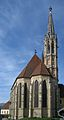 Steiermark Maria Strassengel 2-2.jpg