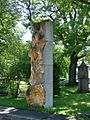 Stele - panoramio - Richard Mayer (2).jpg