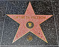 Stella Gwyneth Paltrow - Hollywood Walk of Fame - Agosto 2011.jpg