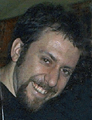 Steo, a Wikipedian.png