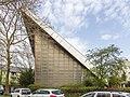 Stephanuskirche, Köln-Riehl-0068.jpg