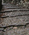 Steps, Clovelly - geograph.org.uk - 984998.jpg