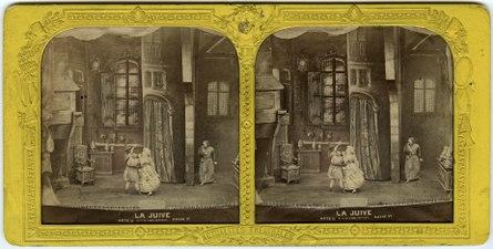 Stereokort, La Juive 6, acte II, scène VI - SMV - S66a.tif