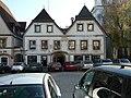 Steyr Stadtplatz 39.JPG