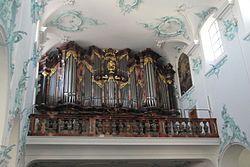Stiftskirche Beromünster DSC04727.jpg