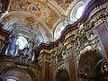 Stiftskirche Melk Innenraum 2.JPG