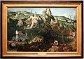 Stile di joachim patinir, san girolamo in au paesaggio, 1525-50 ca. 01.jpg