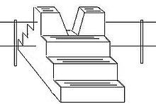 Mass path wikipedia for Stile design