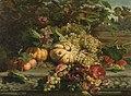 Stilleven met bloemen en vruchten Rijksmuseum SK-A-1002.jpeg