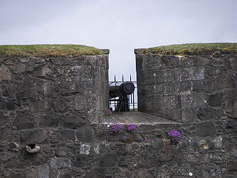 Stirling Castle cannon.jpg